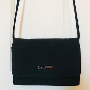 Evolution crossbody wallet purse